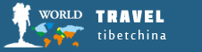 traveltibetchina.com