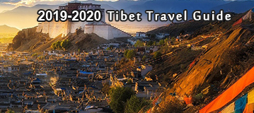 tibet-travel-guide