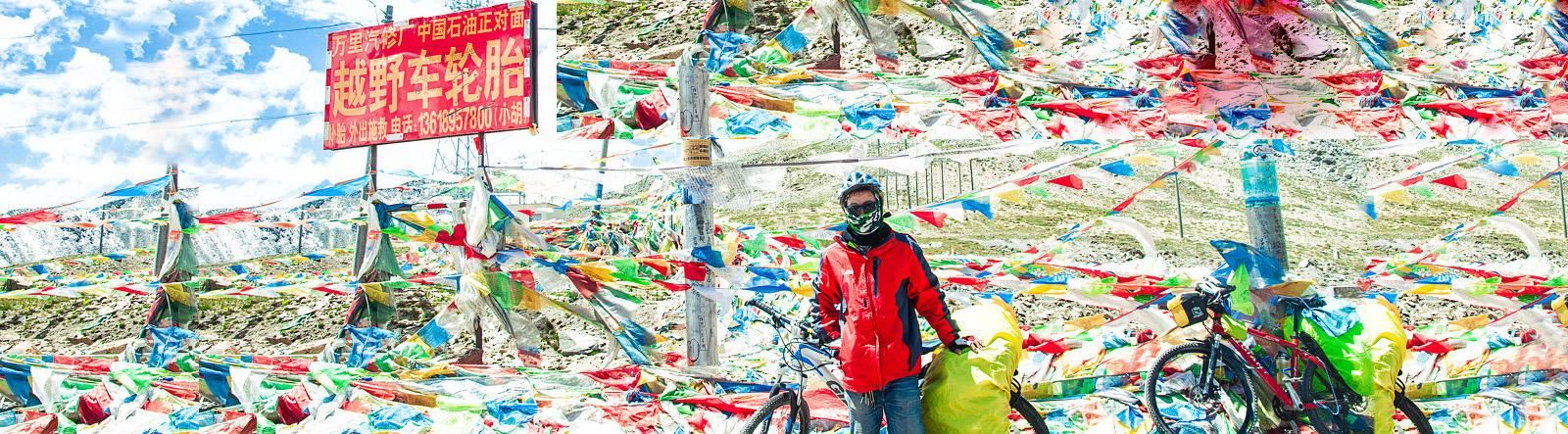 Tibet Group Tour,Tibet Bike Tour