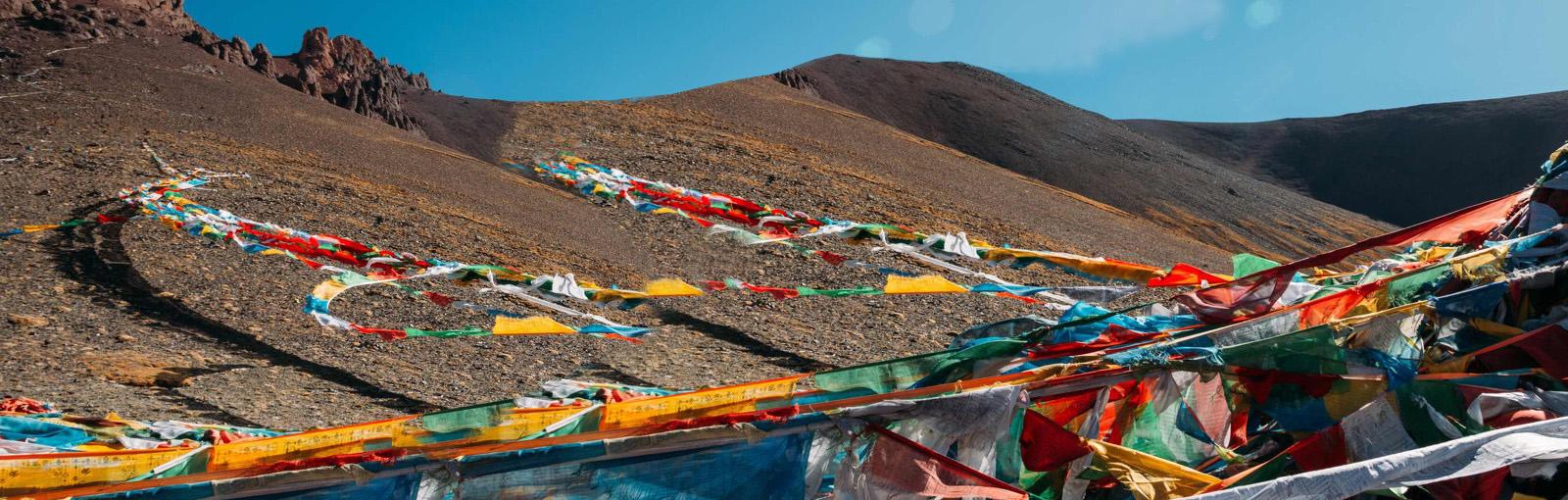 Tibet Group Tour,Tibet Group Tour