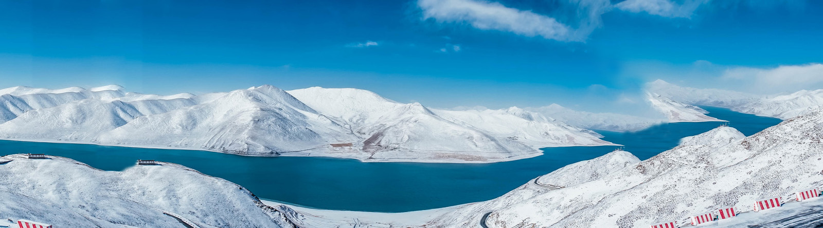 Tibet Group Tour,Tibet Winter Tour