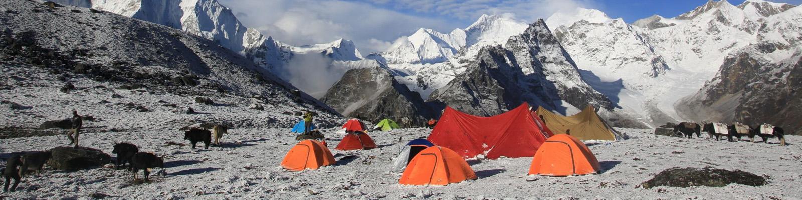 Tibet Group Tour,Tibet Trekking Tours